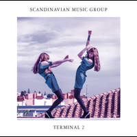 Scandinavian Music Group - Terminal 2