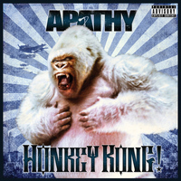 Apathy - Stop What Ya Doin' (Explicit)