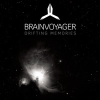 Brainvoyager - Drifting Memories