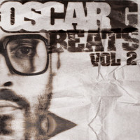 Oscar G - Beats Vol 2