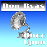 Don Byas - Once Upon