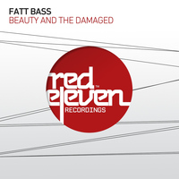 Fatt Bass - Beauty and the Damaged