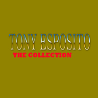 Tony Esposito - Tony Esposito: The Collection