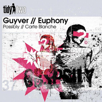 Euphony - Possibly