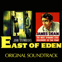 Leonard Rosenman - East of Eden