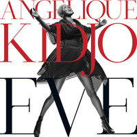 Angelique Kidjo - Eve