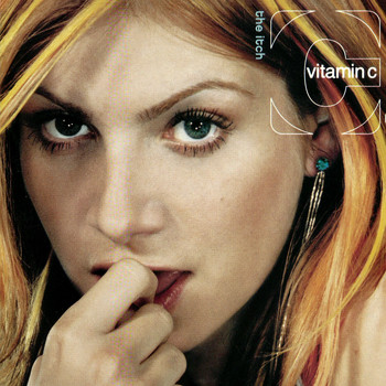 Vitamin C - The Itch
