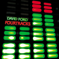 David Ford - Fourtracks