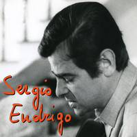 Sergio Endrigo - Collection: Sergio Endrigo