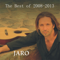 Jaro - The Best of 2008-2013