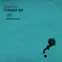 Inkfish - Frost