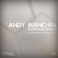 Andy Bianchini - Caribbean Dream