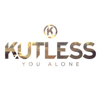 Kutless - You Alone