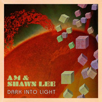 AM & Shawn Lee - Dark Into Light