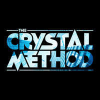 The Crystal Method - The Crystal Method
