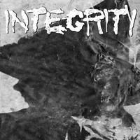 Integrity - 7th Revelation: Beyond the Realm of the VVitch