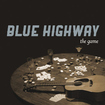 Blue Highway - The Game