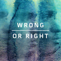 Kwabs - Wrong Or Right EP