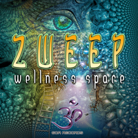 Zweep - Wellness Space