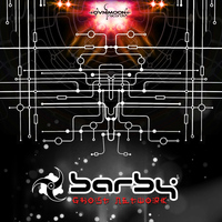 Barby - Ghost Network