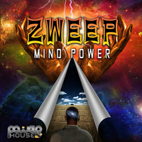 Zweep - Mind Power