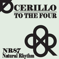 Cerillo - To The Four