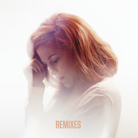 Katy B - Crying for No Reason (Remix Bundle)