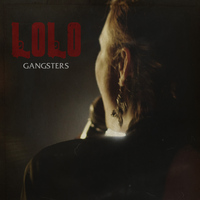 Lolo - Gangsters