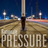 Rationale - Pressure