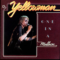 Yellowman - One In A Million