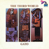 Gato Barbieri - Third World