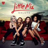 Little Mix - Towers