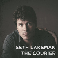 Seth Lakeman - The Courier