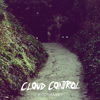 Cloud Control - Moonrabbit