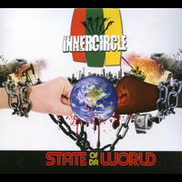 Inner Circle - State Of Da World