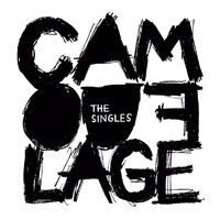 Camouflage - The Singles