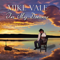 Mike Vale - In My Dreams