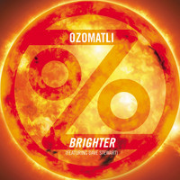 Ozomatli - Brighter