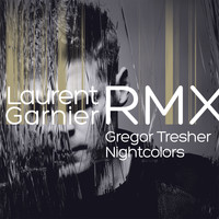Gregor Tresher - Nightcolors (Garnier Without the B Devotions Remix)