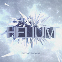 Second Element - Helium