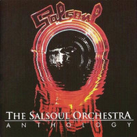 The Salsoul Orchestra - Anthology, Vol. 2
