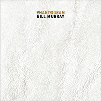 Phantogram - Bill Murray