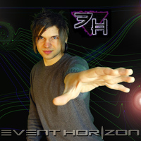 Event Horizon - Ztrung Out