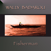 Wally Badarou - Fisherman