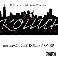 Ty - Rollup or Get Rolled Over