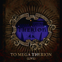 THERION - To Mega Therion [Live]