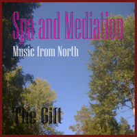 The Gift - Spa and Meditation