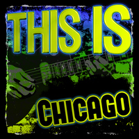 Chicago - This Is Chicago (Live)