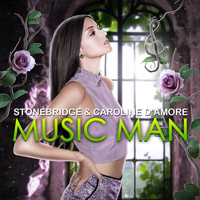 Stonebridge - Music Man