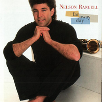 Nelson Rangell - Far Away Day